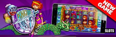 PocketWin New Slots Game - Free Play-compressed