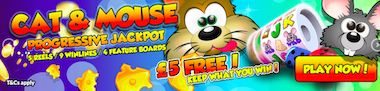 mFortune Free Slots Online-compressed