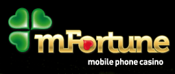 mFortune-logo