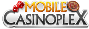 Mobile UK Slots Plex