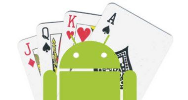 Casino for Android