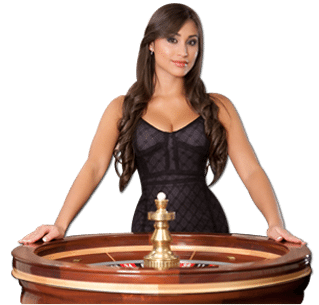 casino online free play roulette now