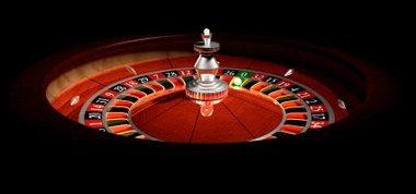 Online European Roulette
