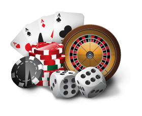 free casino online play roulette now