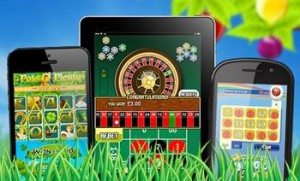Winneroo-Games-Mobile-Casino-No-Deposit-Bonus-Code