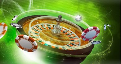 Android Roulette No Deposit Required