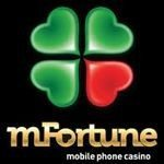 Free Mobile Blackjack No Deposit Required | Get £10 Free!