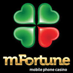 Mobile Casino No Vale à dì