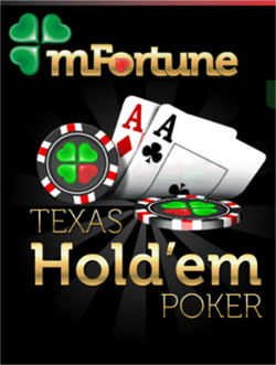 tips for playing texas hold em in a casino