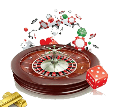 online casino free money gaming handy
