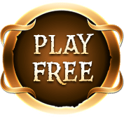 Free Play! Blackjack, Roulette, Slots & Many more