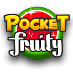 Pocket Fruity iPhone Casino