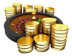 Roulette Winning