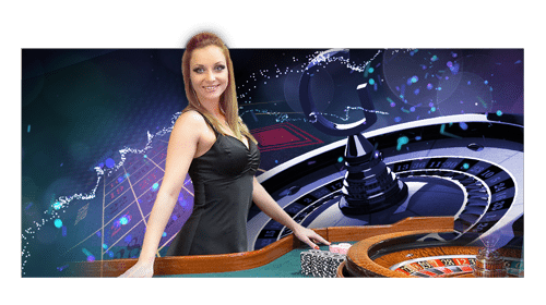 Best Casino Site