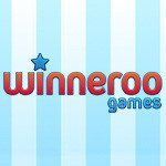 Winneroo Games