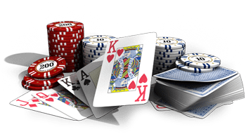 casino aachen poker cash game