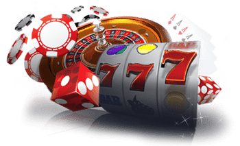 free online mobile casino online jackpot games