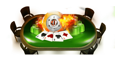 Best Android Casino in UK