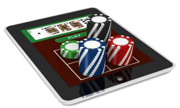 free casinos online slots twist game casino
