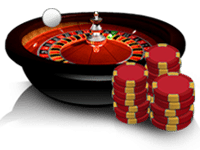 Play Best Casino Games Now!