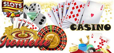 Online Scratch Cards Sign up Bonus
