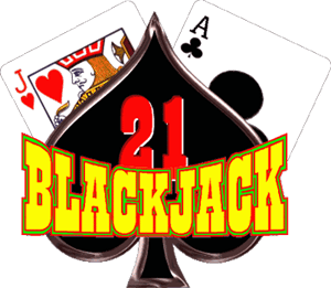 blackjack bank
