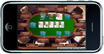 Best Casino Bonus Offers