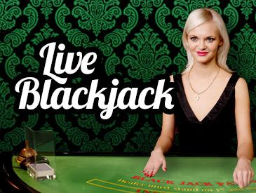 Las vegas casino best blackjack odds