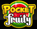 Pocket Fruity Mobile Kasino Bonus | £ 10 + £ 100 urang FREE