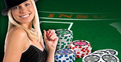 geld verdienen online casino spielautomaten online kostenlos