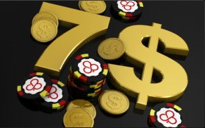 free casino British bonus no deposit