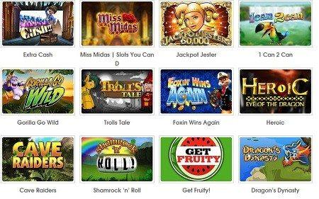 best us online casino google ocean kostenlos downloaden