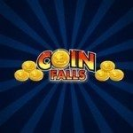Casino On Mobile Phone | Coinfalls Casino | Earn £100