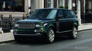 live dealer-land-rover-range-edition-keep winnings