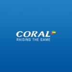 Coral Live Casino Bonus | Get £10 Free