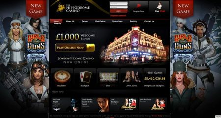 gambling slots online games twist slot