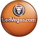 Leo Vegas Live Casino | 200 Free Spins