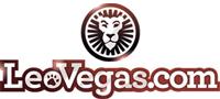 Leo Vegas Live Casino
