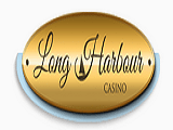 Long Harbour Casino