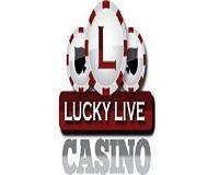 Casino norocos live