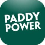 Paddy Power Live Casino | Get £5 Free + Cashback Offers