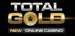 Total Gold Live Dealer Roulette Games