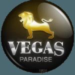 Vegas Paradise Live Casino Bonus | 10% Cashback