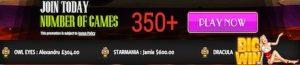 Lucks Casino Real Money Games Live Dealer