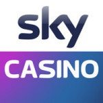 Sky Casino Real Money Live | Dealer Bonus | Grab upto £500
