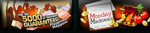 Top Slot Site Cash Bumalik Bonus-compress