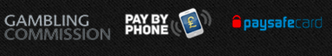 Top Slot Site Pay by Phone