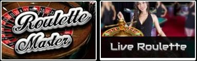 TopSlotSite Live Mobile Roulette Games-compress