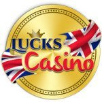10 Free Mobile Casino Bonus | Lucks Casino | Get £5 Free Bonus!