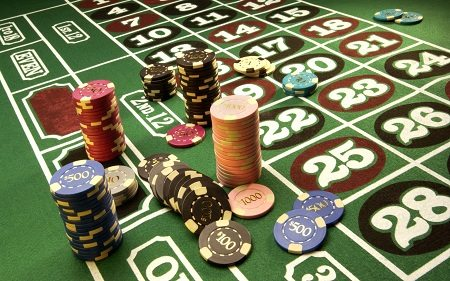 Image result for Online casino table games: be ready for more bonus and winnings